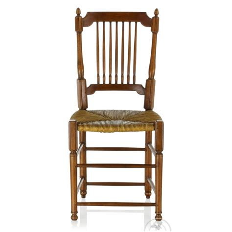 paillage chaise chaise ancienne assise en paillage saulaie
