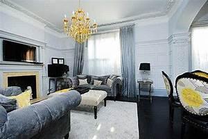 Elegant London Flat DesignSpot Blog