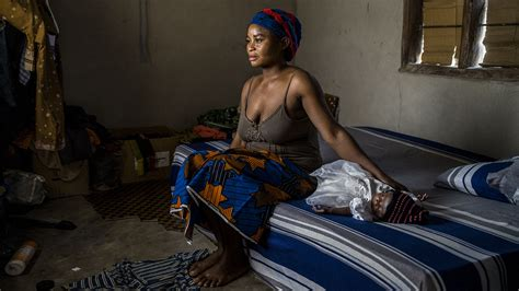Nigeria xx girls photos