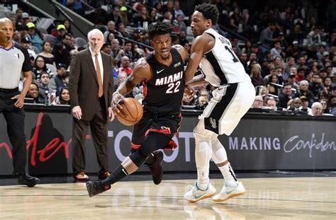Miami Heat vs. Denver Nuggets FREE LIVE STREAM (8/1/2020 ...