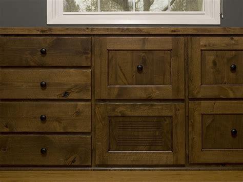 cabinet overlay options everdayentropy com