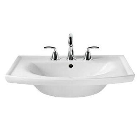 drop in bathroom sinks canada american standard canada bathroom sinks bathworks showrooms