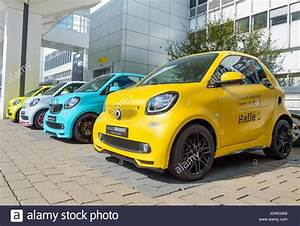 Smart Autovermietung Frankfurt : brabus stockfotos brabus bilder alamy ~ Jslefanu.com Haus und Dekorationen