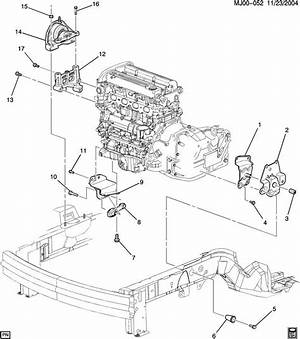2002 Cavalier Engine Diagram 26077 Netsonda Es