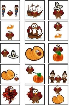 free thanksgiving spatial concepts w cariboo cards by 434 | original 928558 1