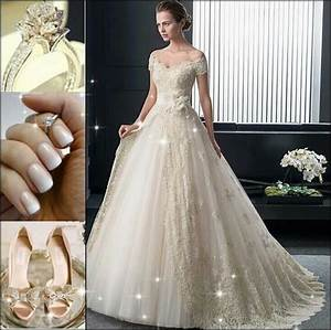 fat brides choose wedding dress three misunderstandings by With wedding dresses for thick brides