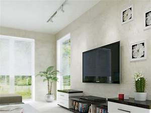 Television Wall Mount Rooms That Make Us Keep Coming Back