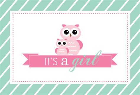 baby card wording ideas