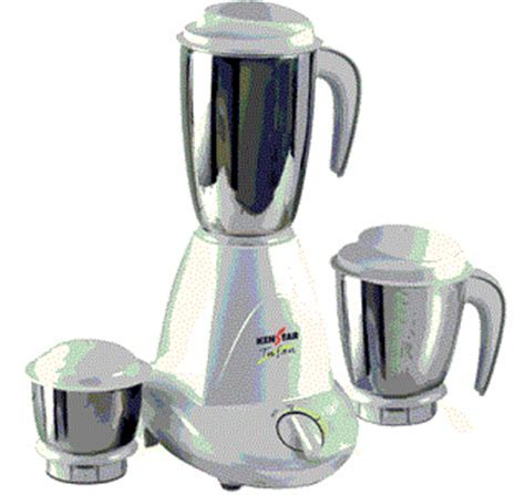 Top 10 Best Mixer Grinder Brands in India 2018   World Blaze