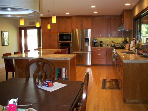 faire un plan de cuisine faire plan de travail cuisine 28 images cuisine faire