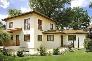 Anbau Haus Modul : haus mit einliegerwohnung anbau ~ Sanjose-hotels-ca.com Haus und Dekorationen