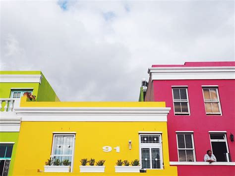 cool     cape town south africa travel guide