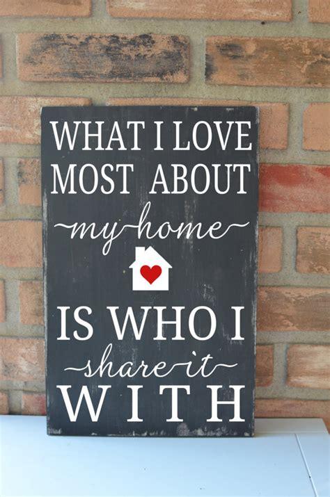 love    home bigdiyideascom