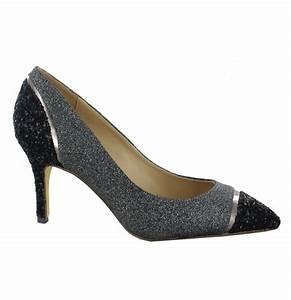 Boutique Fiesta Online : comprar zapatos de fiesta tac n medio menbur shop online ~ Medecine-chirurgie-esthetiques.com Avis de Voitures