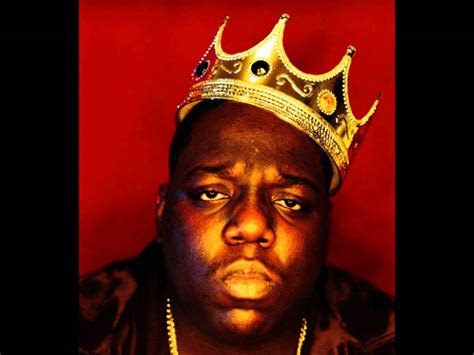 Juicy/snow (biggie Smalls Vs. The Red Hot Chili Peppers