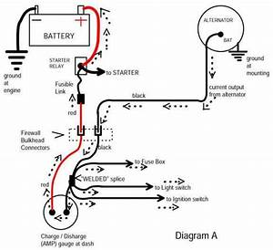 Diagram  Ac Wire Diagram For 88 Dodge Ramcharger Full