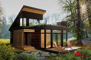 HD wallpapers maison moderne container hdhdwallhdesign.gq