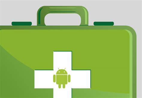 android support beating the fragmentation visual studio magazine
