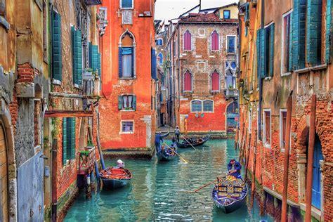Venice Wallpaper Mac 2713544 3840x2560 venice 4k wallpapers for mac desktop