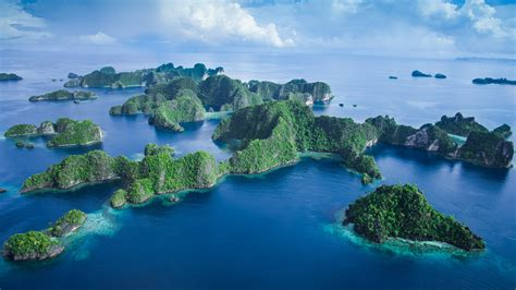 indonesia doesnt    islands   conde