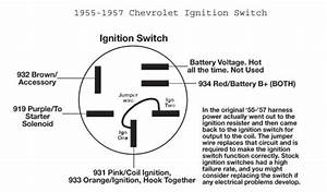 20 Best Boat Kill Switch Wiring Diagram