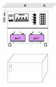 Cara Memasang Kontruksi Lampu Jalan Led Tenaga Surya