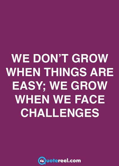 quotes  success quotereel
