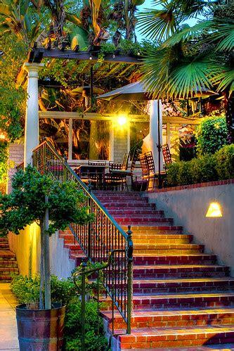 balboa park san diego california    nighttime