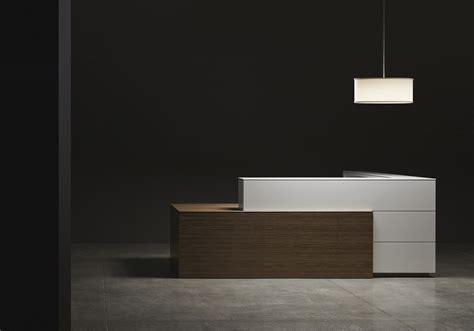 modern reception desk design eco friendly front deskoffice modern reception counter for