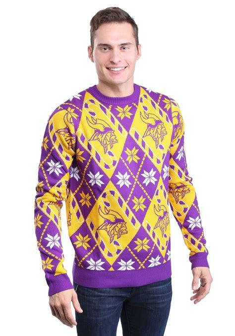 minnesota vikings sweater minnesota vikings sweater