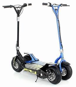 Elektro Online Shop 24 : onlineshop f r elektro scooter ~ Watch28wear.com Haus und Dekorationen