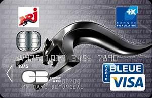 Banque Vidéo Gratuite : banque jeune carte gratuite ~ Medecine-chirurgie-esthetiques.com Avis de Voitures