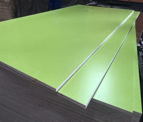 cheap  cabinet melamine plywood lowes buy melamine
