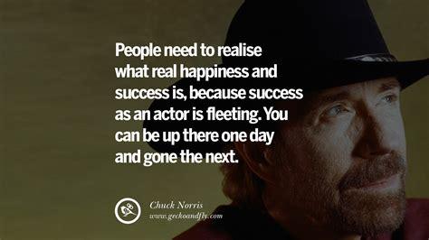 famous chuck norris quotes facts  jokes