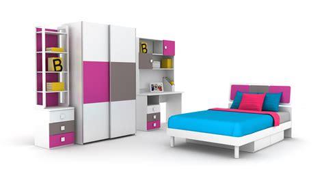 Modular Kids Furniture, Get Your Kids Organized At All