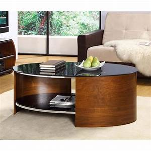 a perfect example of round coffee table interior types With different coffee tables