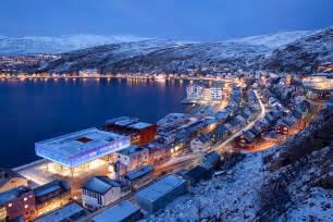 ノルウェー:ノルウェー人の性格の特徴 | 特徴.COM
