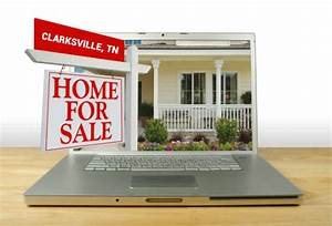 Houses For Sale Clarksville TN | Real Estate Homes in ...