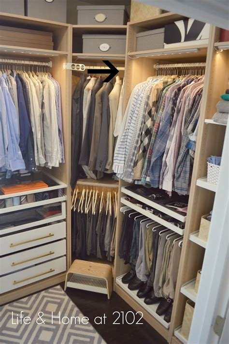 Building Your Own Closet by Home At 2102 Guide To Building Your Own Closet