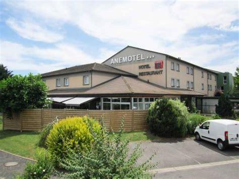 hotel bonnet pres riom hotels near bonnet pr 232 s riom 63200