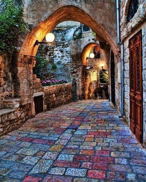 253 best images about experiencing israel on israel holy land and israel travel
