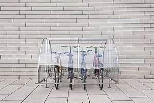 Fahrradgarage 4 Fahrräder : perfekte fahrradgarage bike storage ideas pinterest ~ Buech-reservation.com Haus und Dekorationen