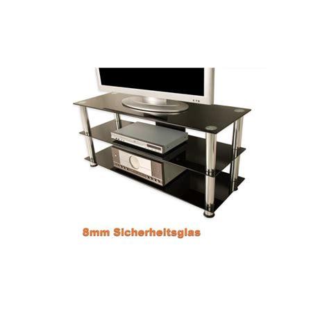 bureau design italien mobilier bureau design italien hifi