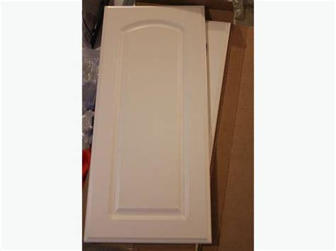 mills pride cabinet doors mf cabinets