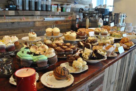 cake display cake shop ideas  inspire