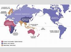 Soviet Union Vs Eurasian Union A Geopolitical Comparison