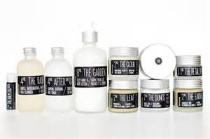 skin design skin care retail design