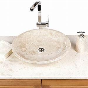 Tisch Für Aufsatzwaschbecken : m bel von wohnfreuden g nstig online kaufen bei m bel ~ Pilothousefishingboats.com Haus und Dekorationen