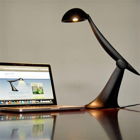 Top 10 Cool Desk Lamps 2018  Warisan Lighting