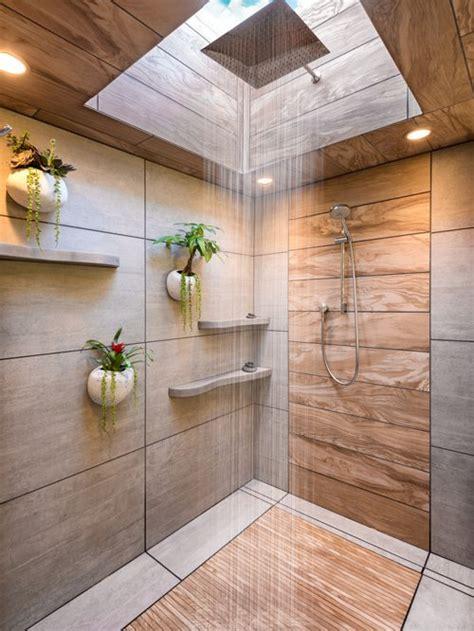 Modern Bathroom Design Houzz by Best 30 Modern Bathroom Ideas Designs Houzz